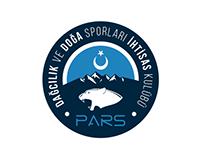 Pars Logo