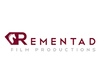 Rementad Film Productions LOGO