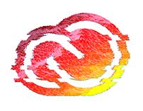 Adobe Synesthesia