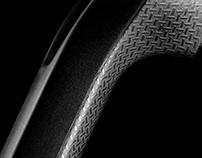 Product Photography // Automotive 2018