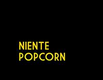 nientepopcorn