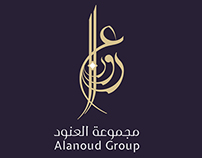 ALANOUD GROUP