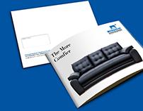 Nilkamal Sofa