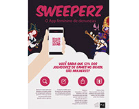 Sweeperz
