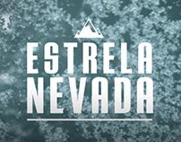 Estrela Nevada//