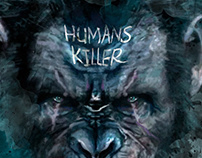 Humans Killer