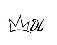 David Levy diamonds logo