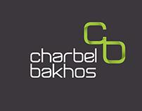 Charbel Bakhos
