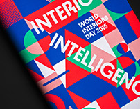 World Interiors Day 2016