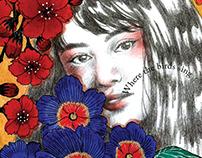Flowery Poems