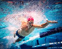 Swim 17