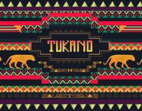 Tukano