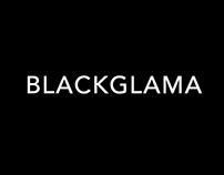 Blackglama. Branding & image identity