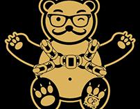 Cubs Express Illustrations