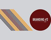 Branding Desing #2