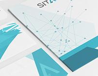 Sitael Company Profile