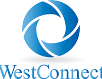 West Connect - Branding