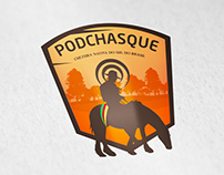 PodChasque
