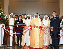 Arab Health Dubai | Arab Health Exhibition & Congress
