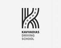 Kavvadias Driving School