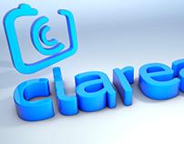 Clarear
