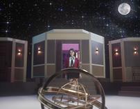 IZ*ONE D-D-Dance MV - 3D Part