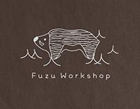 Fuzu Workshop
