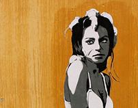 Murals n' Pasteup