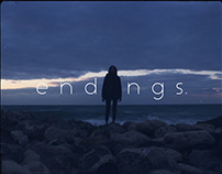 Endings (Short Film)