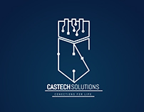 Castech