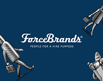 ForceBrands