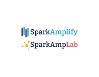 SparkAmplify Official Site