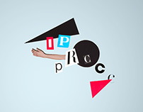 IPRC Rebrand / Oregon State University