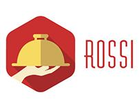 Rossi App