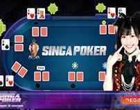 Promo Poker Terbesar Banyak Bonus Indonesia