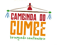 Cambinda do Cumbe