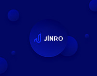 Jinro Self-Branding