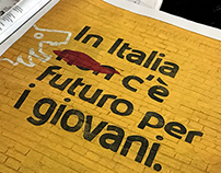 Eni - Build the future