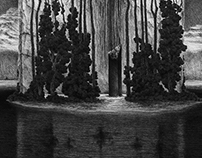 monolit | monolith