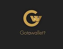 Gotawallet - Full Branding