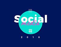 Social Media - 02