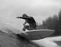 Surf | Nikonos