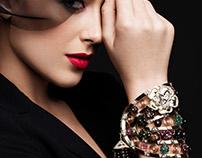 Maliram Jewellers