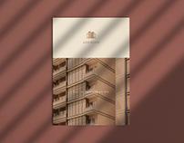 Brochure - Axis Silver