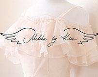 Milika by Ksu