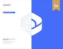 Block Insights App