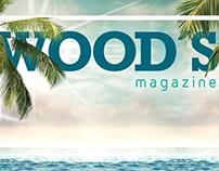 Wood's Magazine