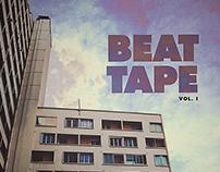 Beat Tape Vol.I