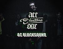ACT, SHOXXONE, OGC - AC BLOCKSOUND, Musikvideo
