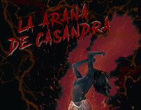 La araña de Casandra